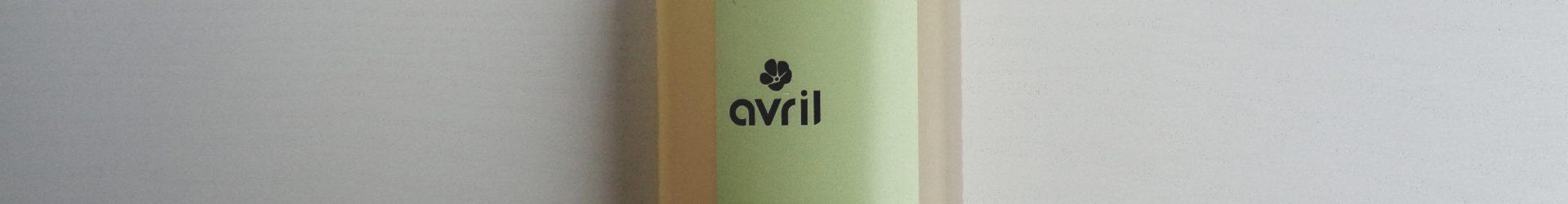 Avril – Shampooing Purifiant bio – Cheveux gras (250 ml)